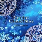 Celtic Christmas - Govannen